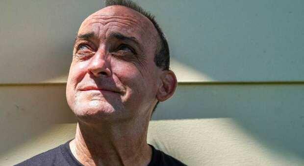 In carcere da 37 anni per stupro e omicidio, ma era innocente: scagionato dalla prova del Dna