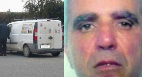 Roma, idraulico ucciso e bruciato a Ladispoli: fermata una donna