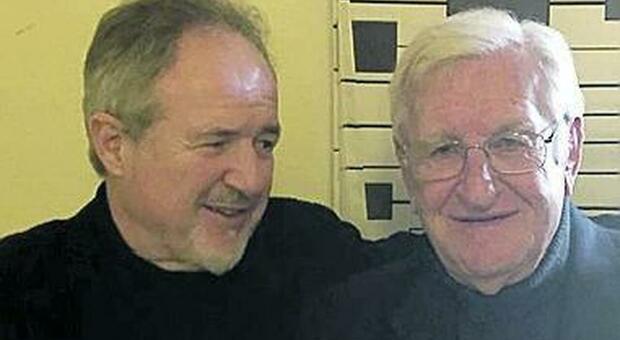Addio a Nando Di Pietro, aveva 90 anni, ha insegnato a guidare a mezza Latina