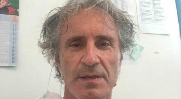 Tumore alla prostata, seminario scientifico con il primario di Urologia di Latina Pier Luca Pellegrini