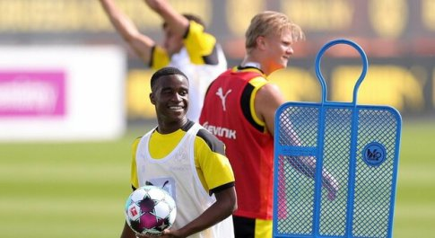 Romania vince a tavolino contro la Norvegia: lo ha deciso l'Uefa