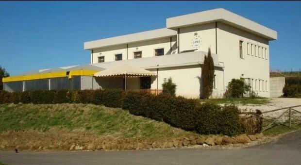 Coronavirus, la scuola Santa Croce di Passo Corese chiusa a seguito di un caso di positività