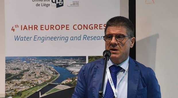 Gran Sasso, il commissario Gisonni: «Niente riapertura del tunnel senza limitazioni»