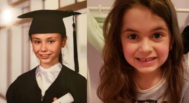 Canada, trovate morte sorelline scomparse dopo lo shopping con il padre. È caccia all'uomo