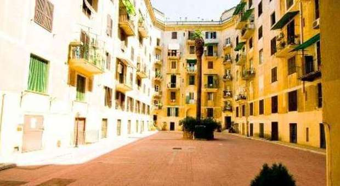 Perugia, caos condomini spunta la vertenza per i serpenti