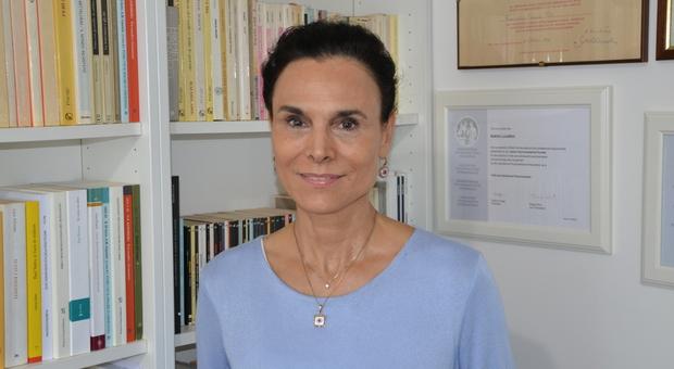 Riapertura scuole, la psichiatra Lucattini: «Il pericolo maggiore è l'instabilità emotiva non la perdita di nozioni»
