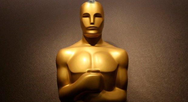 Nainggolan da Oscar