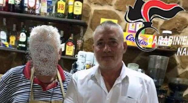 Spagna, arrestato dopo sette anni di latitanza Pasquale Brunese: si nascondeva facendo il cameriere