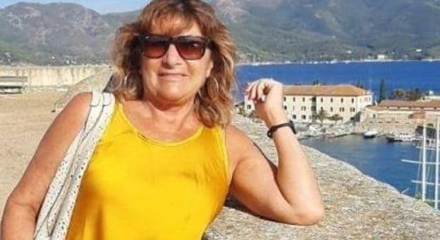 Genova, Clara Ceccarelli uccisa dall'ex: la donna è stata colpita con 100 coltellate
