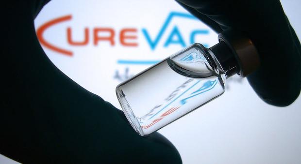 Vaccino Curevac efficace solo al 48%, i risultati finali della sperimentazione: «Processo complicato dalle varianti»