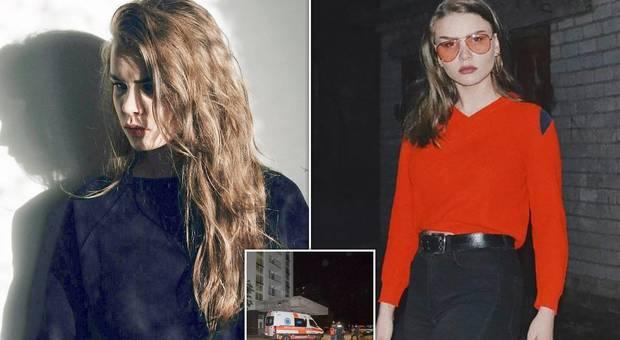Selfie sul balcone dell'ostello: studentessa 19enne inciampa, vola giù dal decimo piano e muore