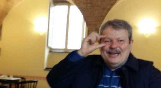 Addio a Bruno Ferretti, raccontò l'Ascoli calcio di Rozzi e Mazzone