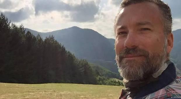 Federico Pesci, lo stupratore di Parma è un noto imprenditore
