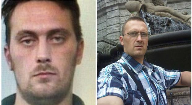 Igor il Russo: «Ucciderei ancora, in carcere mi mancano i Dragon Ball e la radio»