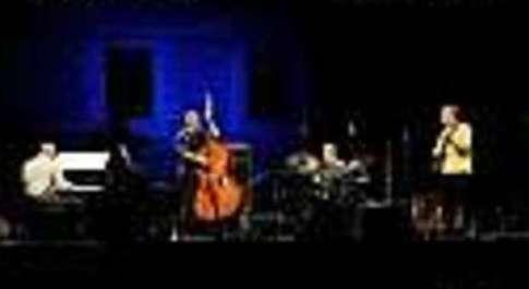 Il Fara music fa il suo ingresso ufficiale nel cartellone del jazz nazionale