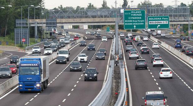 Autostrade per l'Italia, inviato al Mit il Piano economico finanziario
