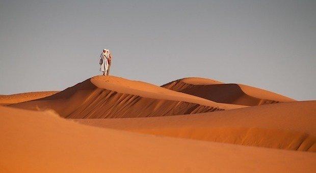 Il Marocco da film: viaggio nelle location delle pellicole più famose