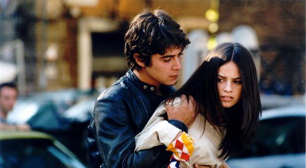 Netflix annuncia tre nuove serie originali italiane 20
