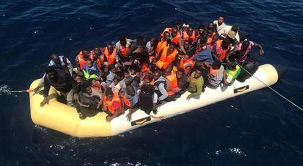 L'Onu: «In Italia violenza e razzismo, faremo controlli». Salvini: «Non accettiamo lezioni»