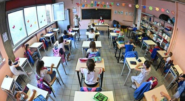 Covid, Sestili: «Riapertura scuole non ha causato aumento contagi, cauto ottimismo»