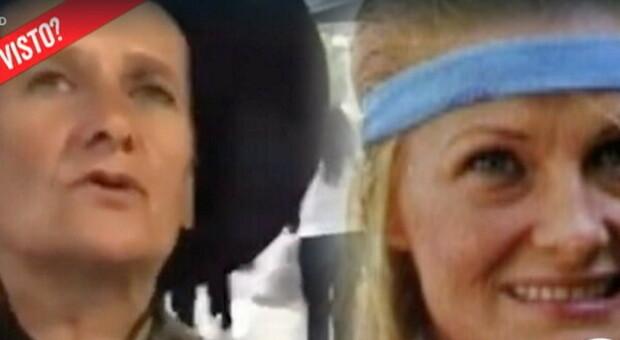 Chi l'ha visto, la madre di Luis Miguel ritrovata dopo 35 anni? «In Argentina con un'altra identità»