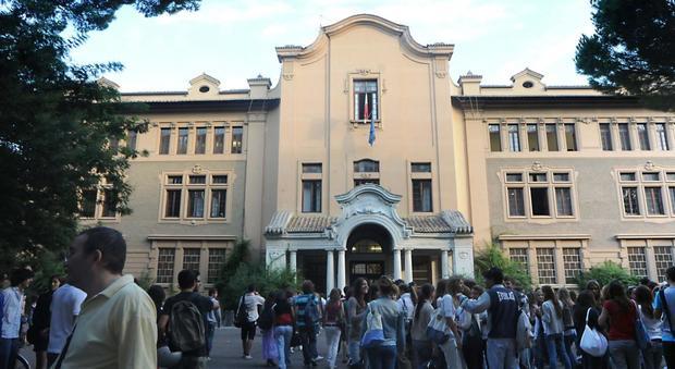 Scuola, i licei migliori d'Italia: a Roma in testa Mamiani e Tasso