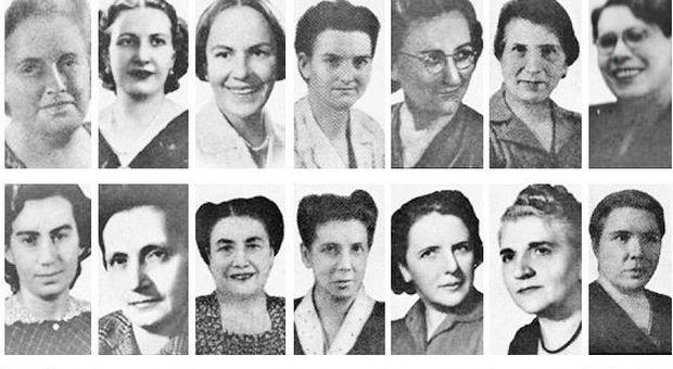 74 anni fa le donne votavano per la prima volta, 21 Madri Costituenti scrissero la Carta