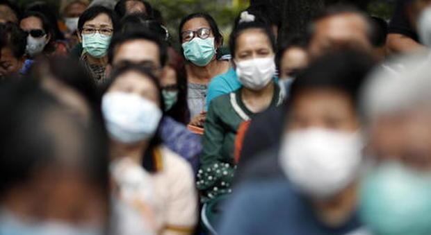 Covid, dossier di Five Eyes (5 Paesi) accusa la Cina: «Così ha insabbiato notizie sul virus»