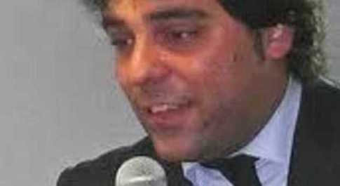 Mafia Capitale, Gramazio lascia il ruolo di capogruppo di Forza Italia in Regione