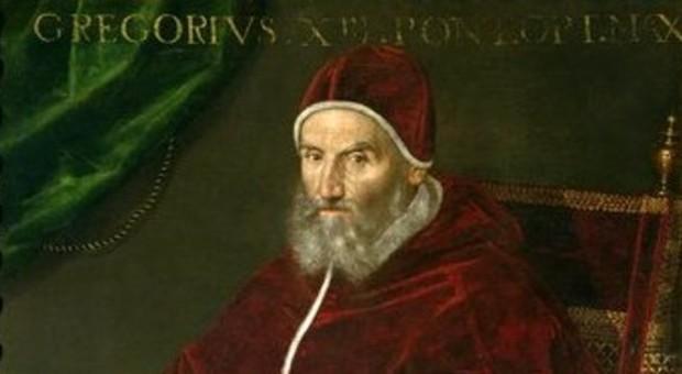 5 ottobre 1582 Il giorno che non esiste e il calendario gregoriano
