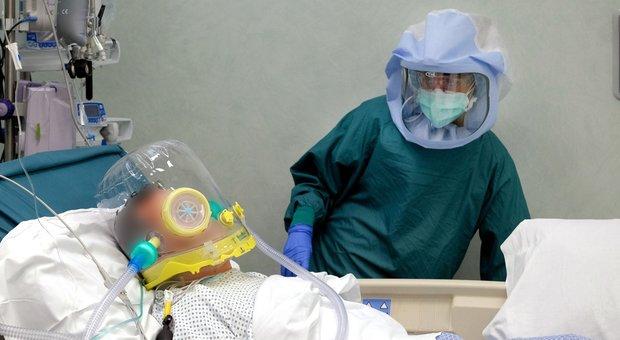 Coronavirus, per i medici è destinato a morire. Il 51enne dopo 3 mesi in terapia intensiva guarisce: «Un miracolo»