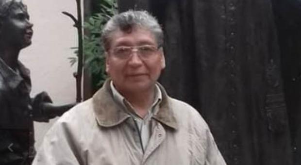 Smascherato finto prete in Vaticano, lavorava all'ambasciata della Bolivia