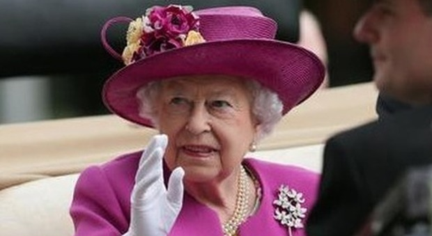 Regina Elisabetta e Filippo, 72 anni di matrimonio: ecco qual è il loro segreto