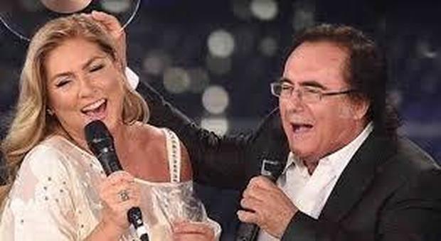 Al Bano e Romina a Sanremo, l'annuncio di Malgioglio: «Pronti a sbarcare al Festival»