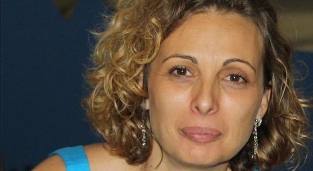 Daniela Tiburzi