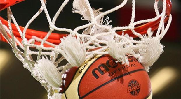 Basket, Serie A1: Trieste supera Trento ?85-74
