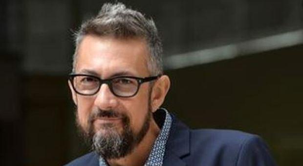 È morto il regista Max Croci, aveva 50 anni