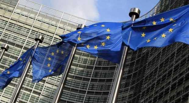 Ue, manovra Italia a rischio di non rispetto patto: pericolo anche per altri 5 Paesi