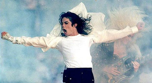 Michael Jackson, morto dodici anni fa a 51 anni