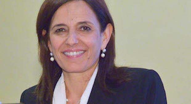Antonella Polimeni primo rettore donna alla Sapienza: «Vittoria di ricercatrici e studentesse»