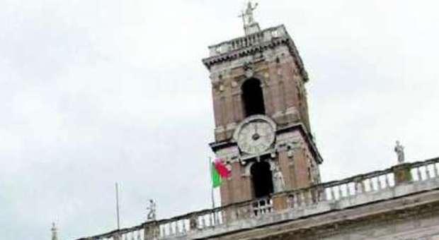 Marino, così cambia la giunta: battaglia aperta sul vicesindaco