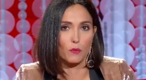 Valentina Ferragni mette in imbarazzo la sorella Chiara: la
