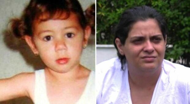 Denise Pipitone, nuova testimone: «La donna nel video è mia zia, ecco cosa ho visto nel campo rom»