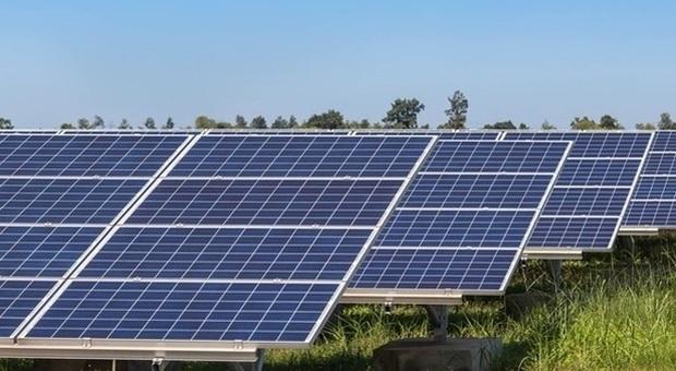 Fotovoltaico a Tuscania e Montalto, nuovo ricorso di Mic e Consiglio dei ministri contro il no