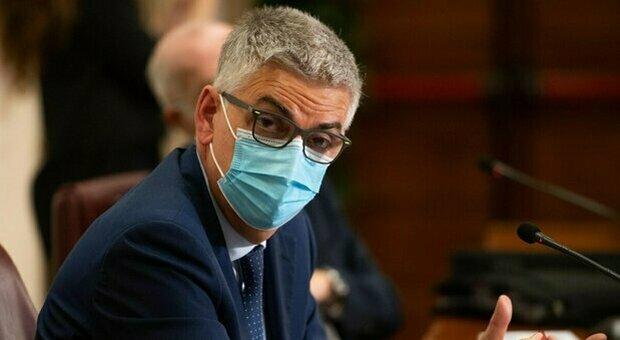 Covid, oltre 8 milioni di italiani over 12 senza vaccino: quasi 3 gli over 50