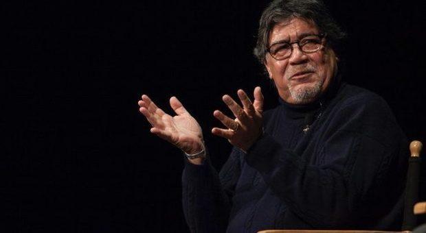 Addio a Luis Sepúlveda, il potere dei sogni di uno scrittore militante