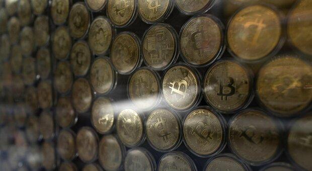 piattaforma di investimento bitcoin sudafrica)