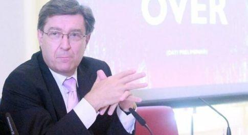 Superbonus, Giovannini: impegno Governo per proroga al 2023