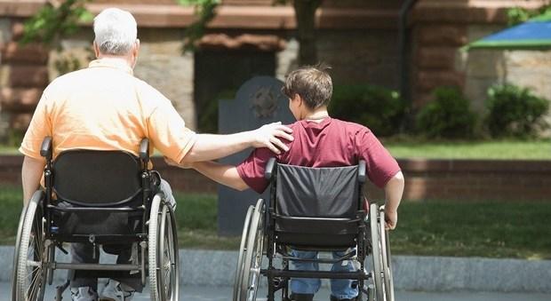 Malattie rare nei bambini: diagnosi in ritardo nella distrofia di Duchenne, si punta a dimezzare i tempi
