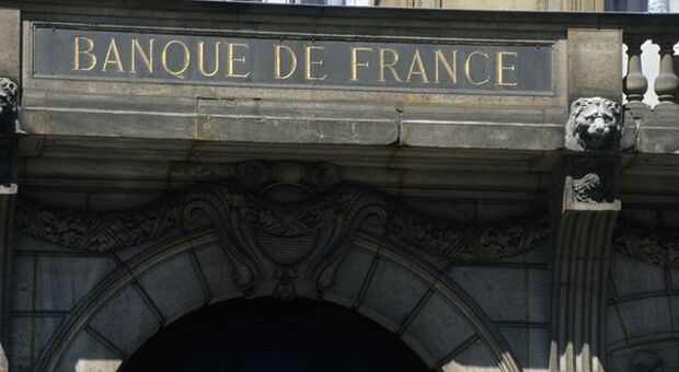 Svizzera e Francia sperimentano scambio monete digitali di banca centrale all'ingrosso